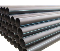 12 Inch Plastic Culvert Pipe - Buy Culvert Pipe,Plastic ...