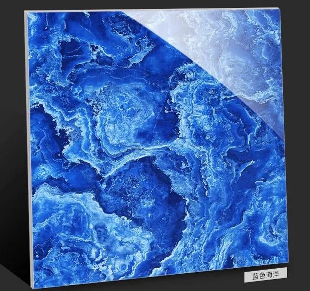 tile prices blue glazed tile ocean look blue glazed polished tile view 24x24 porcelain tile eastsun product details from foshan eastsun import and