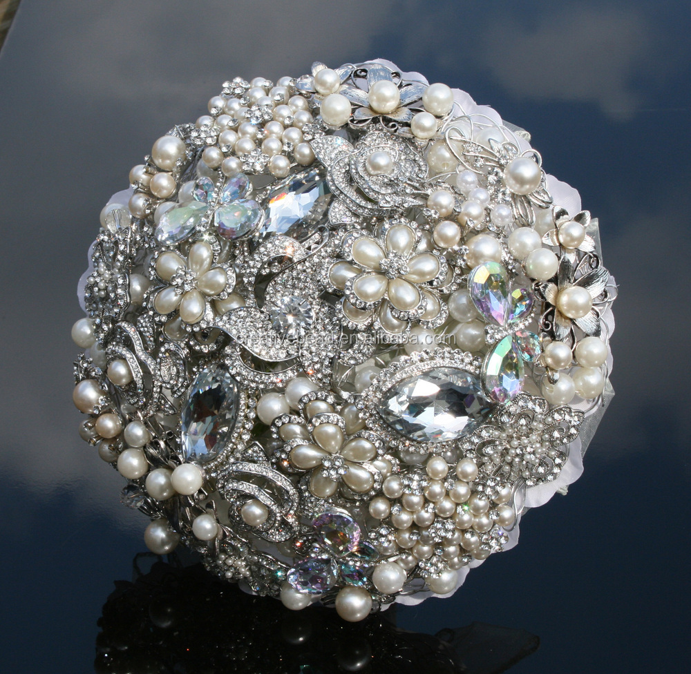 fabric chair covers to buy loose wedding wholesale crystal cluster brooch,diamante and pearl brooch bouquet,rhinestone for ...