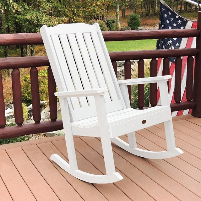 wood rocking chair parts tufted accent of a source quality high garden and home wooden