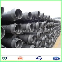 Diameter 75mm Irrigation Pvc Pipe Price