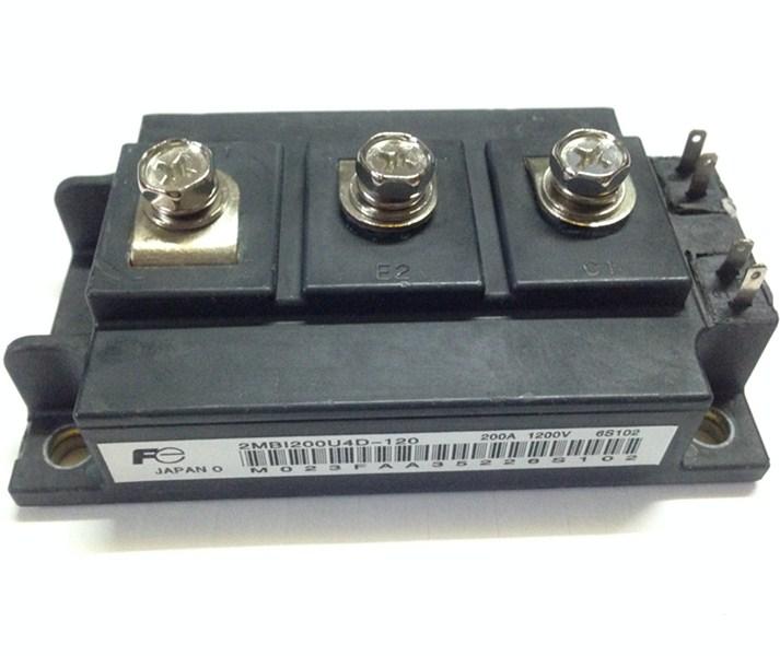 Mosfet Stabilized Power Supply Powersupplycircuit Circuit
