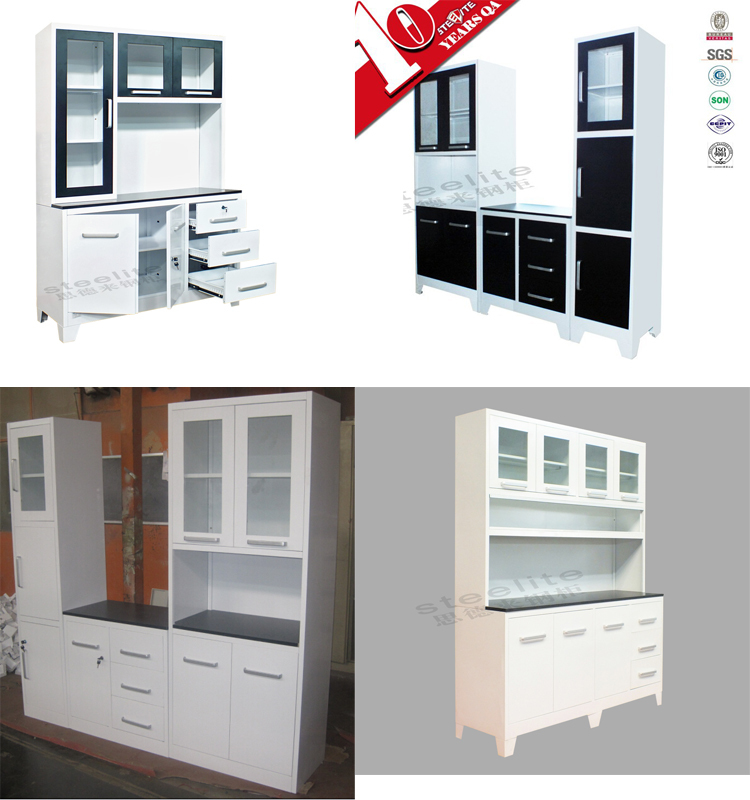Pre Made Kitchen Cupboards