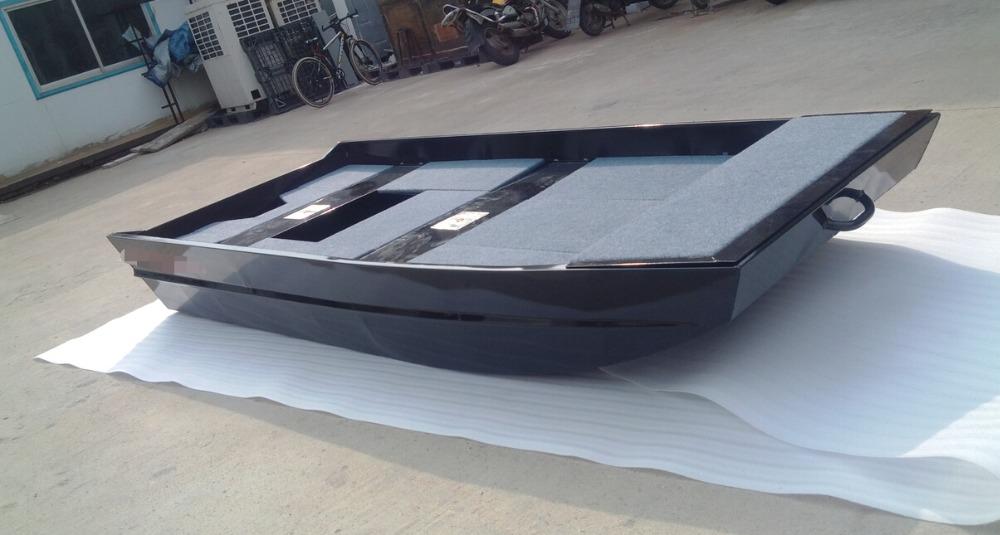 Best Aluminum Mcu Paint 603 435 7199 Metal Boat Aluthane