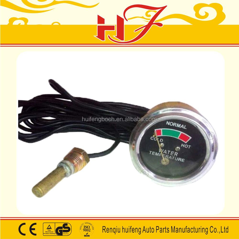 hight resolution of farm tractor mtz water heater temperature gauge1 5m 3m