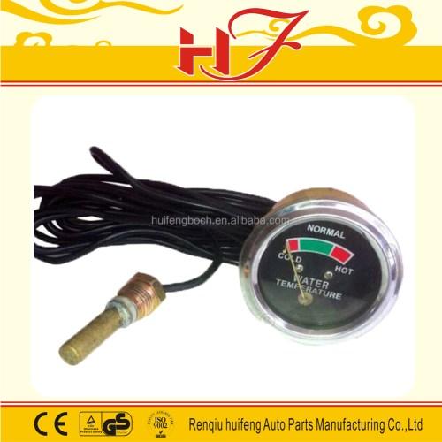 small resolution of farm tractor mtz water heater temperature gauge1 5m 3m