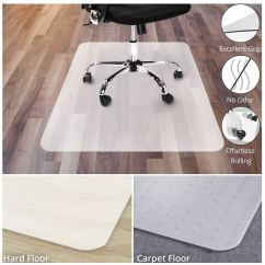 Office Max Hardwood Floor Chair Mat Rocking Crib Cheap Free Find Deals On Line At Alibaba Com Get Quotations For Opaque Bpa Phthalate And