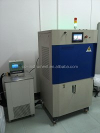 Wholesale price electric furnace - Online Buy Best price ...