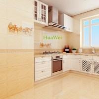 Interior Wall Tiles Designs / 2x2 Ceramic Tile / Kitchen ...
