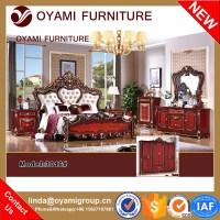 Oyami Furniture Jordans Furniture Bedroom Sets - Buy ...