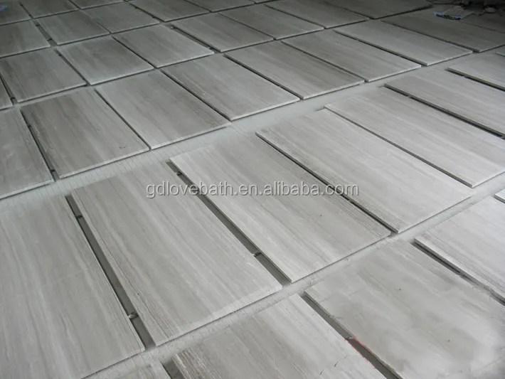popular eramosa honed gray marble floor tile buy foshan marble price gray marble floor tile popular marble flooring tile product on alibaba com