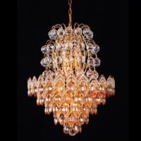 Led Commercial Pendant Lights,New Decorative Pendant ...