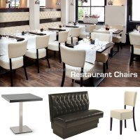 Dubai Used Restaurant Furniture Hdct114-1 - Buy Restaurant ...
