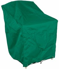 Outdoor Furniture Covers Waterproof Chair Cover