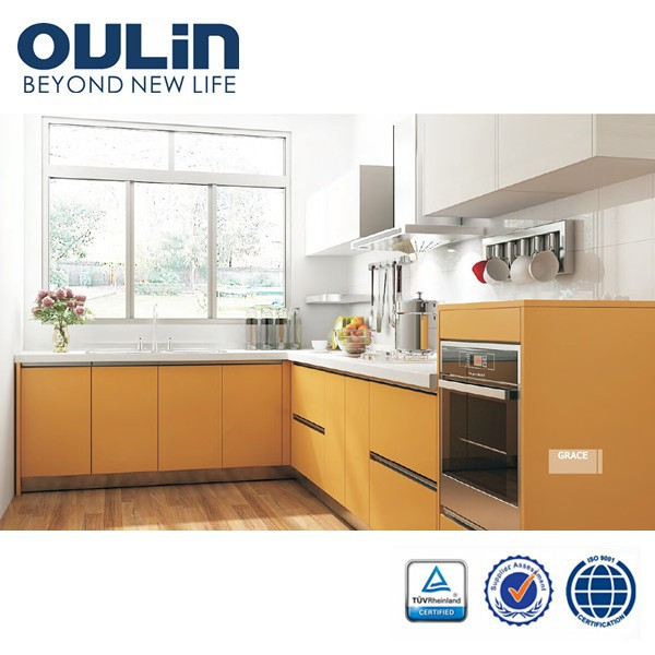 kitchen cupboards for sale appliance repair 2015 newly designed cheap modular buy