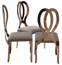 B8038 Antique Royal Chairs For Wedding - Buy Royal Chairs ...