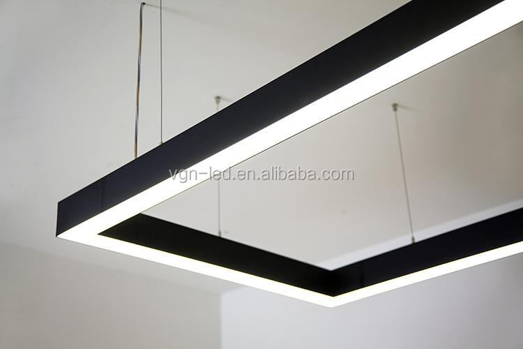 Kitchen Pendant Light Fixtures