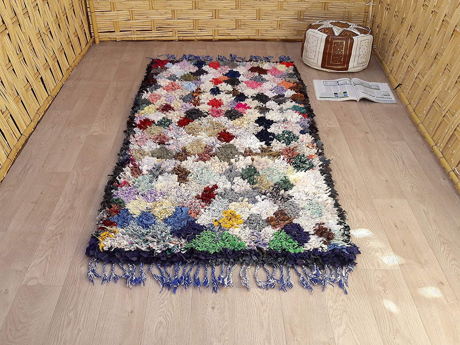 Berber Teppich Modern Cheap Berber Rugs Find Berber Rugs Deals On Line At Alibaba