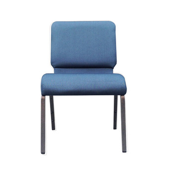 church chair accessories fabric to reupholster kitchen chairs wholesale auditorium buy