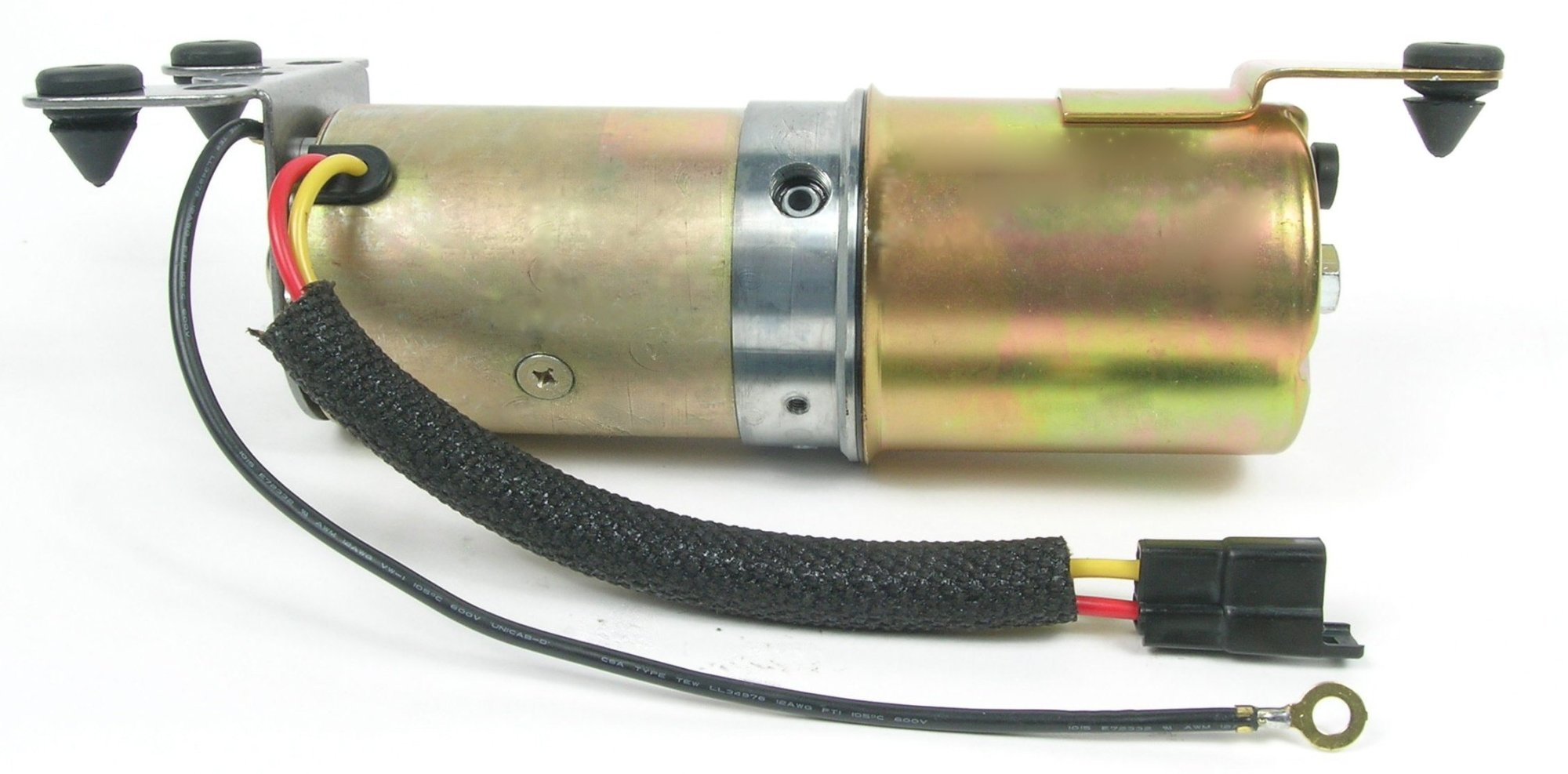hight resolution of get quotations convertible top pump motor assembly 1965 1966 1967 1968 1969 1970 buick electra