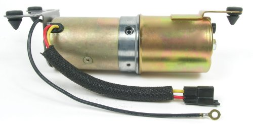 small resolution of get quotations convertible top pump motor assembly 1965 1966 1967 1968 1969 1970 buick electra