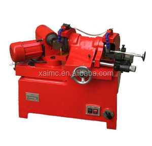 Valve Refacer For Sale South Africa Cheap Price