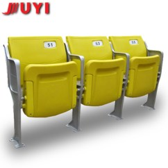 Sport Folding Chairs La Z Boy Lift Chair Parts Blm 4151 Juyi Manufacturer Buy