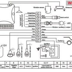 Mazda B2000 Alternator Wiring Diagram Database Model Template Visio 2010 Starter - Imageresizertool.com