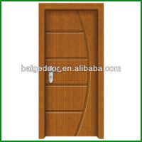"Teak Door & Doors--Teak""""sc"":1""st"":""Ply Timber Wood"