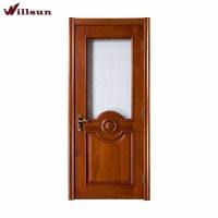 Interior Wood Doors Lowes