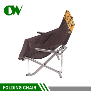 fishing chair best price antique lounge styles cheap foldable suppliers and manufacturers at alibaba com