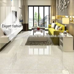 Best Granite Colors For Living Room India Decor Blue And Brown Pure White Color Glazed Ceramic Floor Tiles Low Price Indian Hot Sale