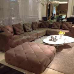Sectional Sofa U Shaped Cleaning In Delhi Five Star Hotel Design Catalogue Shape Buy