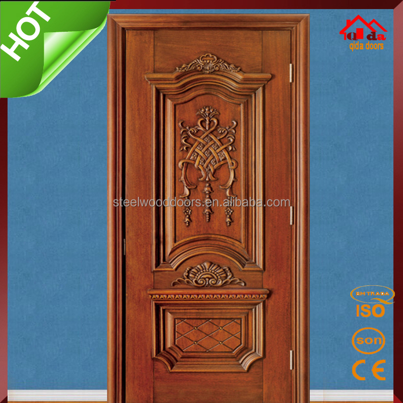 Teakwood Door & Antique Indonesian Teak Wood Door Antique