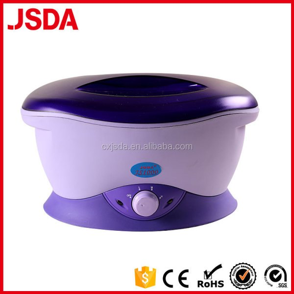 Jsda Js1000 Electric Wax Tart Warmers High