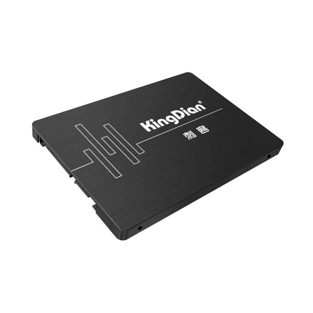 Kingdian Ssd Hdd 120gb 2.5 Sata To Usb 3.0 External Hard Flash Drive Hd Externo Laptop Notebook Solid State Disk(s200 120gb) - Buy 120gb Sata3 Ssd ...
