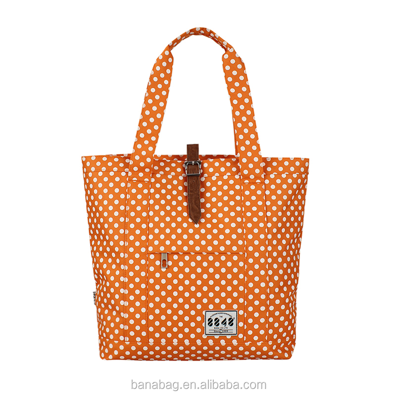 Designer Handbags Nyc. Pijushi Designer Classic Designer