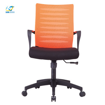 executive office chairs specifications chair design research mesh wholesale furniture specification ergonomic computer