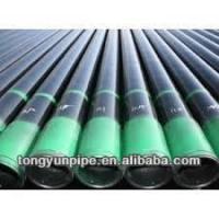 6 & 10 & 36 Inch Steel Pipe 300 Diameter Pipe - Buy 6 Inch ...
