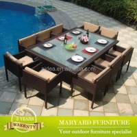 Lowes Resin Wicker Patio Furniture+ Heb Outdoor Furniture ...
