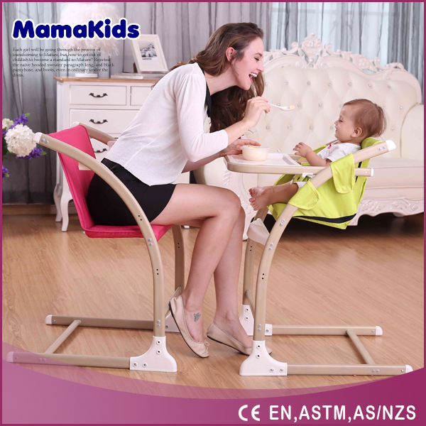 List Manufacturers of Adult Baby High Chair Buy Adult