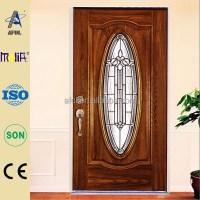 French Door  French Door Inserts - Inspiring Photos ...