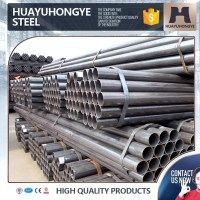 Erw Ms Pipe Weight Per Meter - Buy Ms Pipe Weight Per ...