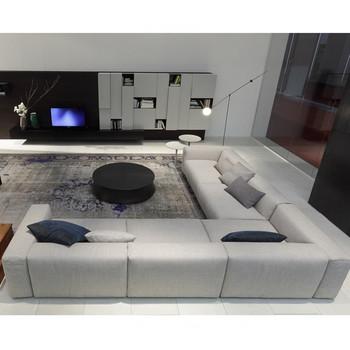 fancy sofa sets craftsman plans latest fabrique designs with price set buy