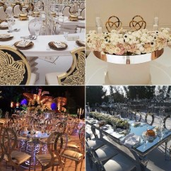 Free Church Chairs Age For High Chair Restaurant Banquet Furniture Rose Gold Stainless Steel Wedding Party Sale - Buy ...