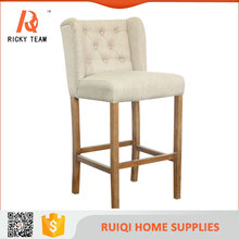 kitchen high chairs chair lifts medicare wholesale suppliers alibaba