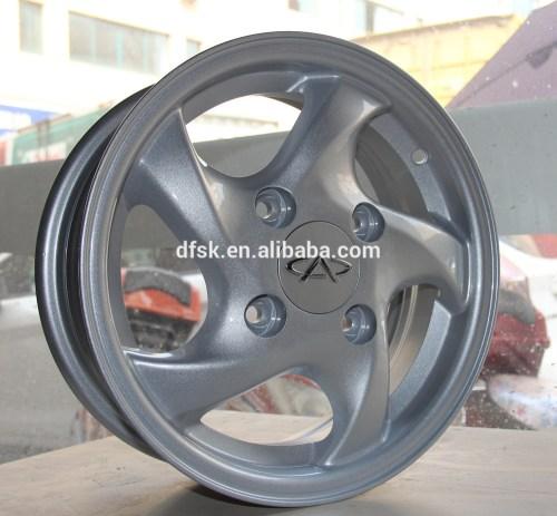 small resolution of wheel rim for chery qq