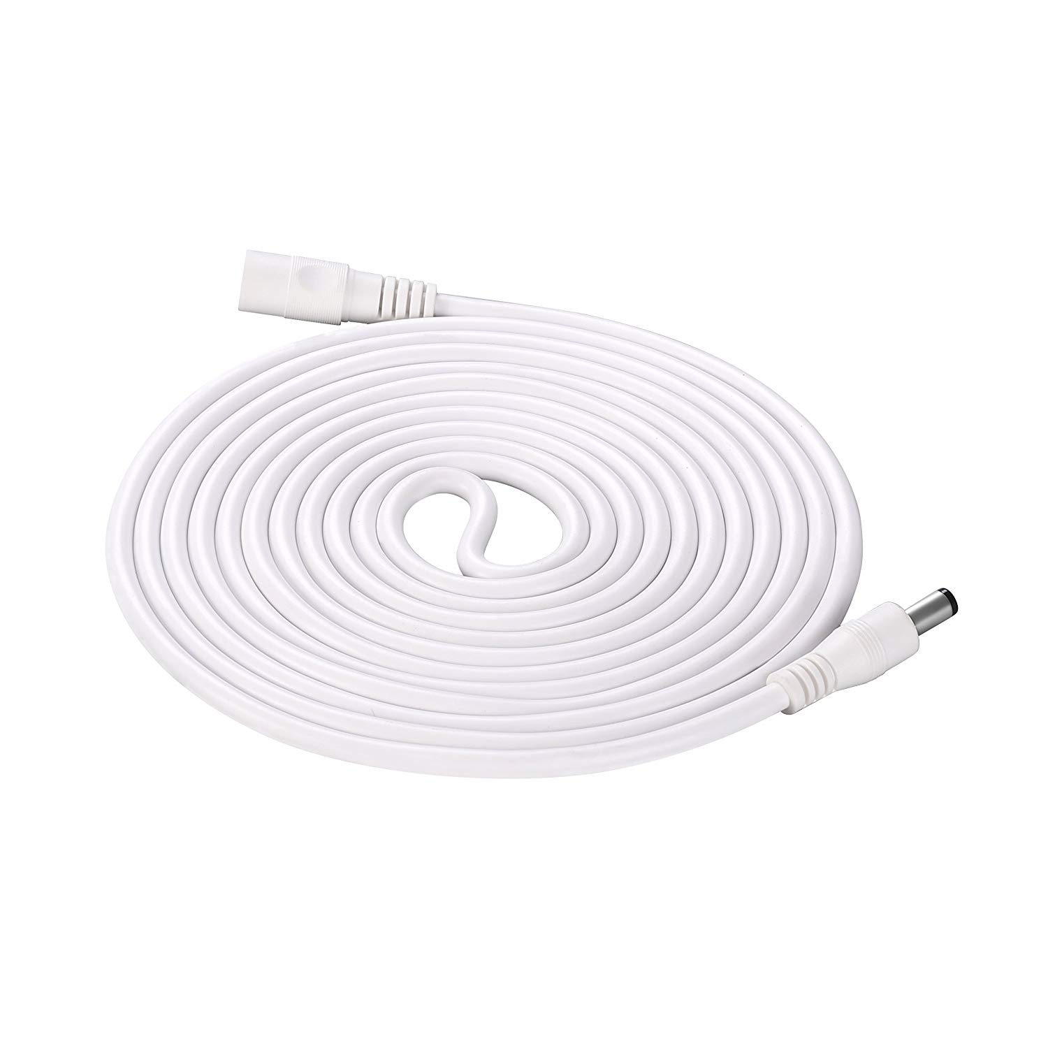 Cheap Extension Cord Female Plug Find Extension Cord