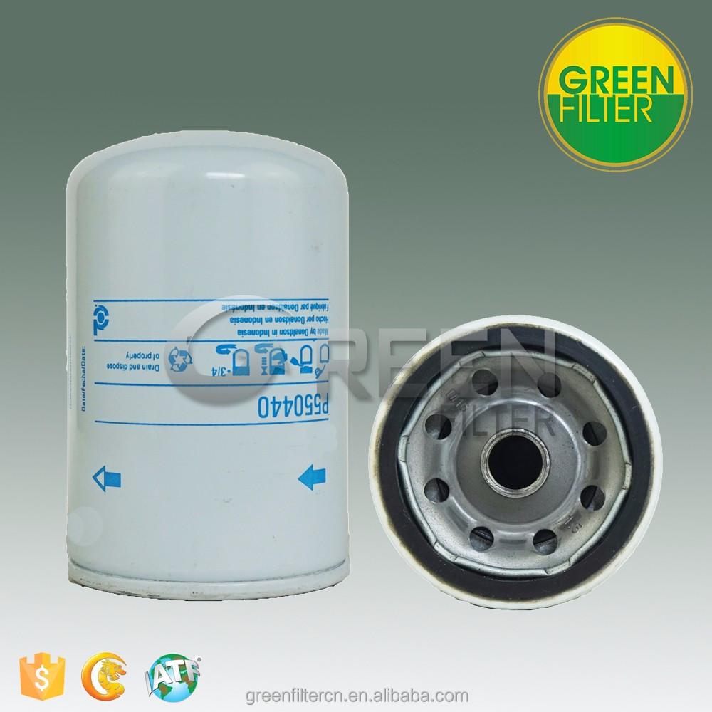 medium resolution of factory truck spin on fuel filter cartridge 6732 71 6111 fs42000 33358 p553004 fs5461 p502905 p550440
