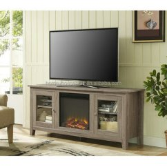 Corner Cabinets For Living Room Gray Color Showcase Tv Design Wood Cabinet Unit Buy Teak